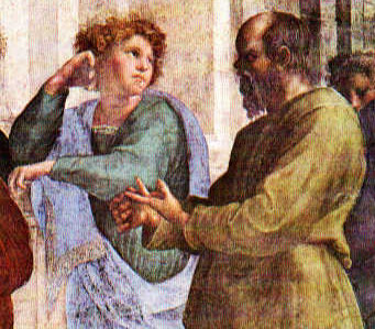 speech of callicles Devin stauffer demonstrates the complex unity of plato's gorgias, through a careful analysis of the dialogue's three main sections, including socrates' famous argumentative duel with.